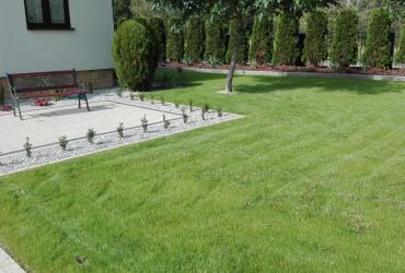 elogarden-projektowanie-wykonawstwo-utrzymanie-ogrodow-realizacja-5a